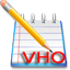 Register to VHO